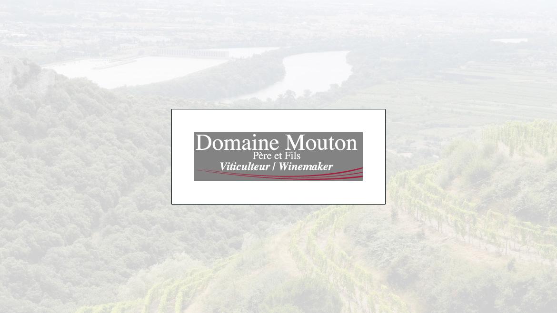 Domaine Mouton