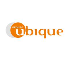Groupe Ubique