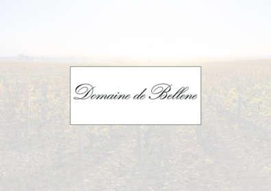 Domaine de Bellene