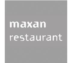 Le Maxan